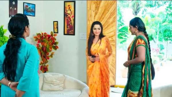 Karthika Deepam episode 1106: ఒసే దీప.. చూస్తా.. నీ అంతు చూస్తా.. మోనిత వీరంగం