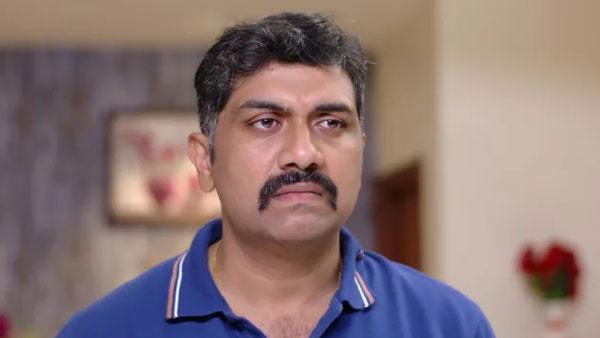 Intinti Gruhalakshmi July 22 Episode: తులసికి సాయం చేస్తానన్న నందూ.. లాస్య మరో కన్నింగ్ ప్లాన్