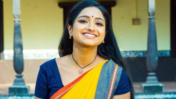 Trinayani Serial July 27 Episode: నయని దెబ్బకు తిలోత్తమ అబ్బా.. మర్డర్ కి ప్లాన్ రెడీ