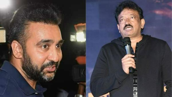Raj Kundra కేసుపై RGV కామెంట్స్.. మియా మాల్కోవా GST విషయంలో నేను చేసింది అదే.. అందుకే ప్రాబ్లం రాలేదు