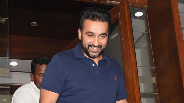 Raj Kundra Deals : 121 పోర్న్ వీడియోలు కోట్లల్లో.. వెలుగులోకి సంచలన డీల్స్!