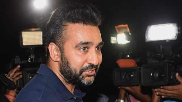 Raj Kundra case: ఎక్కువగా అలాంటి మోడల్స్ పై టార్గెట్.. తక్కువ ఖర్చులోనే అశ్లీల సినిమాలు!