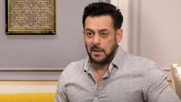 Salman Khan: ఎంట్రీ సీన్ కోసం 10కోట్లు ఏంట్రా బాబు.. హీరో కంటే విలన్ కోసమే ఎక్కువ బడ్జెట్