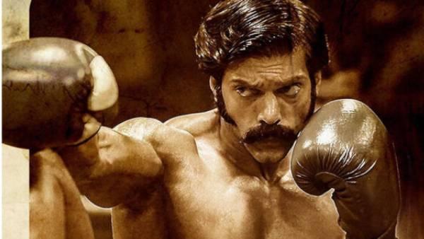 Sarpatta Movie Review.. గురి తప్పిన పా రంజిత్ పంజా.. ఆర్య నాకౌట్ పంచ్!