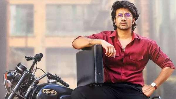 Thimmarusu Twitter Review: సత్యదేవ్ ఖాతాలో మరొకటి.. ఏ సినిమాలో లేనన్ని.. ఇంతకీ ఎలా ఉందంటే!