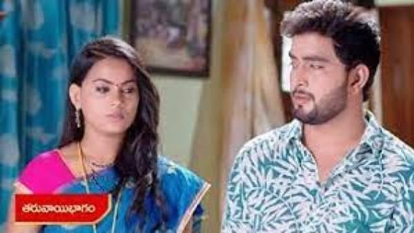 Vadinamma Serial July 26 Episode: శిల్పకి సీత మీద కొత్త అనుమానం.. నానికి షాక్ ట్రీట్మెంట్ ఇవ్వబోతున్న దమయంతి!