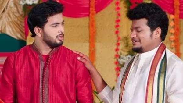 Vadinamma Serial July 22 Episode:ట్విస్టుల మధ్య నాని-శిల్ప పెళ్లి.. రఘురామ్ ఫ్యామిలీకి పెను ఉపద్రవం!