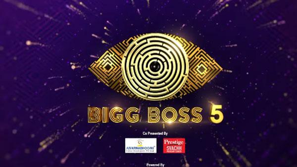 Bigg boss Telugu 5: టాప్ సెలబ్రేటిలకు భారీ ఆదాయం.. ఆ స్టార్స్ ఛాన్స్ వదులుకునేలా లేరట!