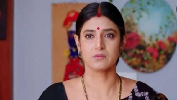 Intinti Gruhalakshmi August 4th Episode: నందూ సర్ప్రైజ్.. తులసికి గుడ్ న్యూస్.. అంతలోనే ప్రమాదం