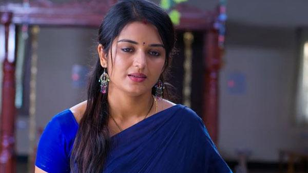 Janaki Kalaganaledu August 4 Episode: లీలావతి పెట్టిన చిచ్చుకు.. కన్నీళ్ళతో సమాధానం ఇచ్చిన జానకి