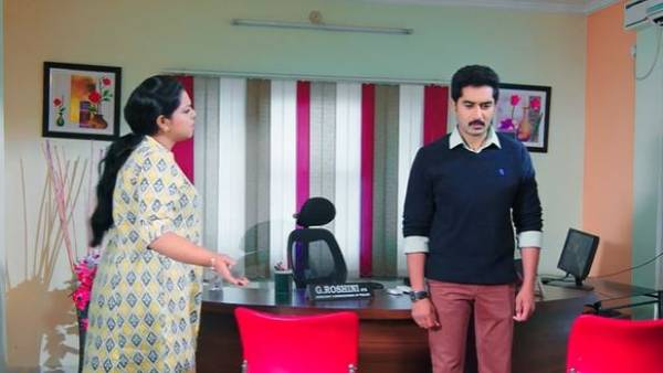 Karthika Deepam episode 1107: మోనితకు కడుపు చేసి తప్పించుకొంటావా? డాక్టర్ బాబును కడిగేసిన ఏసీపీ రోషిణి