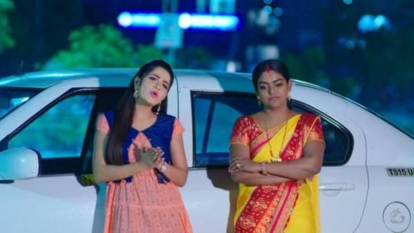 Karthika Deepam Episode 1109: మోనిత.. నీ బతుకు కుక్కలు చింపిన విస్తరే.. దీప వార్నింగ్