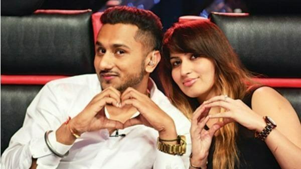 Yo Yo Honey Singh.. హింస పెట్టి చంపేస్తున్నాడు.. కోర్టుకు ఎక్కిన స్టార్ సింగర్ భార్య