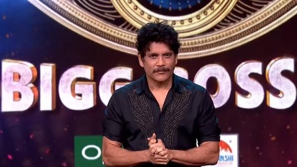 Bigg Boss Telugu 5: నాగార్జునను ట్రోల్ చేస్తున్న నెటిజన్లు.. మాకు 'నమ్మకం' లేదంటూ!