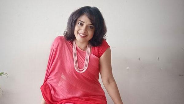 Devi Nagavalli:మళ్ళీ వార్తల్లోకి.. కొత్త కారుతో హల్చల్.. కారు ఎంతంటే?