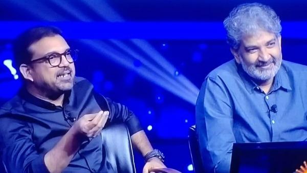 NTR's EMK Sept 16th Show: ఎన్టీఆర్ షోలో రాజమౌళి, కొరటాల శివ ఎంత గెలిచారంటే?