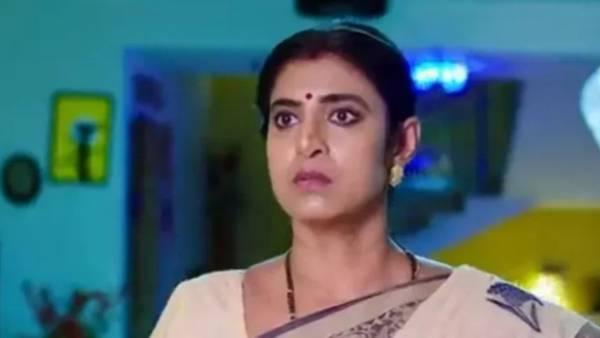 Intinti Gruhalakshmi September 25th Episode: అక్షరకు లాస్య అదిరిపోయే గిఫ్ట్.. తులసిని తప్పించాలని!