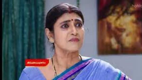 Intinti Gruhalakshmi September 15th Episode: తులసికి సతీష్ గుడ్ న్యూస్.. ప్రేమ్ మనసు మార్చిన తల్లి