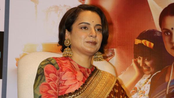 Kangana Ranaut బాంబే హైకోర్టుకు బాలీవుడ్ క్వీన్.. అసలేం జరిగిందంటే?