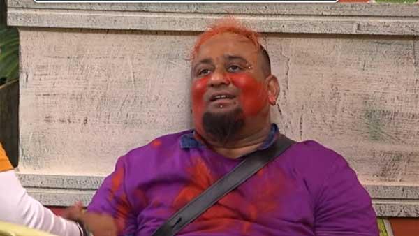 Bigg Boss Telugu 5: కెప్టెన్సీ టాస్క్లో పడిపోయిన లోబో.. మెడికల్ రూమ్లో చికిత్స