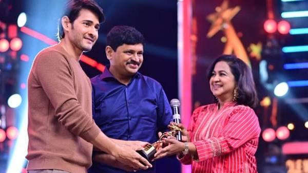 SIIMA awards 2019 list: దుమ్మురేపిన మహేష్, నాని, కార్తీకేయ గుమ్మకొండ