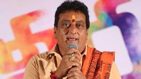Maa elections 2021: మొన్న బండ్ల ఇప్పుడు పృథ్వి.. జీవితను టార్గెట్ చేస్తూ ఫిర్యాదు.. ఏమైందంటే?