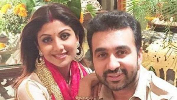 Raj Kundra Gets Bail: శిల్పా శెట్టి మొదటి రియాక్షన్.. తుఫాను తరువాత జరిగేది ఇదే అంటూ పవర్ఫుల్గా