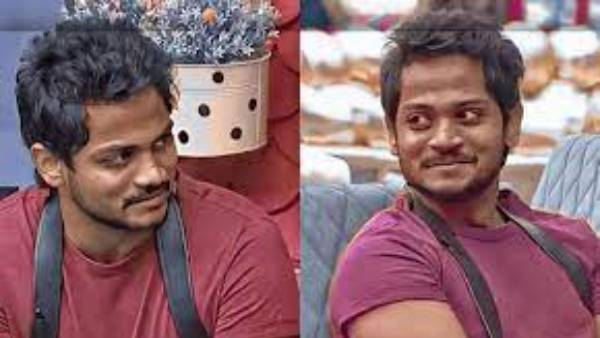 Bigg boss telugu: సైలెంట్ గా గేమ్ చేంజ్ చేస్తున్న షన్ను.. కన్నింగ్ ఐడియా క్లిక్కయితే తిరుగేలేదు!