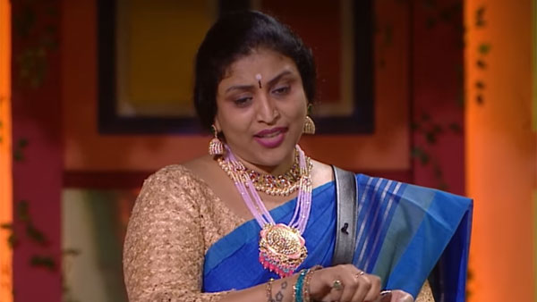 Bigg boss telugu 5: నా కొడుకు షణ్ముఖ్ గాడు అంటూ షాక్ ఇచ్చిన ఉమ.. లోబో, ప్రియాంక రొమాంటిక్ ట్రాక్