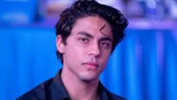 Aryan Khan హైకోర్టులో గందరగోళం.. బెయిల్ విచారణ నిలిపివేత.. డ్రగ్స్ కేసులో మరో ముగ్గురు సినీ తారలు పిల్లలు