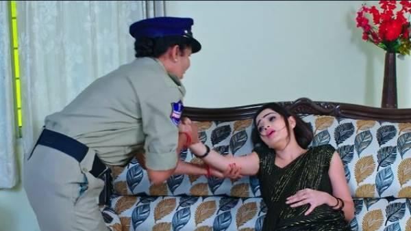 Karthika Deepam చావు బతుకుల్లో డాక్టర్ మోనిత.. చస్తే చావనివ్వండి అంటూ కార్తీక్