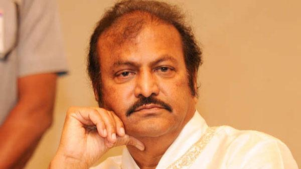 Mohan Babu: బెదిరించారు.. అయినా భయపడకుండా గెలిపించారు.. మోహన్ బాబు టార్గెట్ చేసింది ఎవర్ని?
