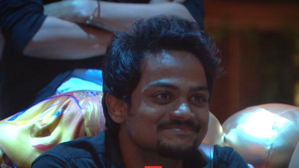 Bigg Boss Telugu 5: షోలో తొలిసారి ఏడ్చిన షణ్ముఖ్.. సిరితోనే కాదు ఆమెతో కూడానా.. మొదలైన అనుమానాలు