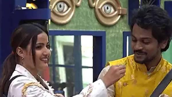 bigg boss 5: నీకు సిరి ఏ యాంగిల్లో నచ్చింద్రా.. సిరి కోసం జెస్సి, షన్ను పులిహోర ట్రాక్