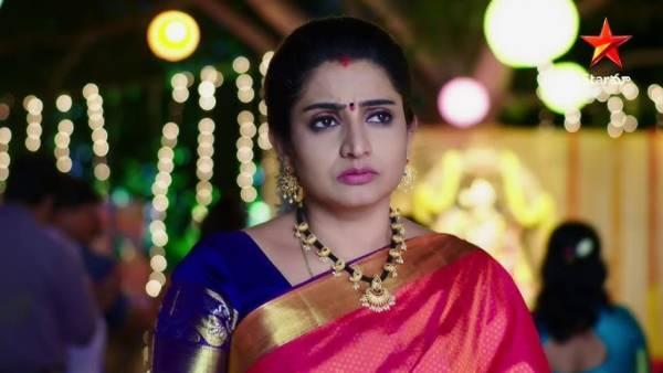 Vadinamma : అడ్డంగా దొరికేసిన కిషోర్.. 25 లక్షలు సేఫ్.. కిషోర్ మీద నాని మర్డర్ అటెంప్ట్!