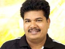https://telugu.filmibeat.com/img/2008/11/shankar1.jpg