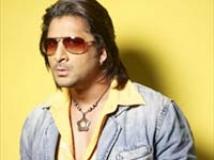 https://telugu.filmibeat.com/img/2009/04/13-arshad.jpg
