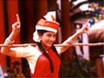 https://telugu.filmibeat.com/img/2009/08/12-shubavela.jpg