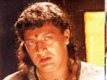 http://telugu.filmibeat.com/img/2009/08/13-maharani.jpg