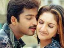 https://telugu.filmibeat.com/img/2009/08/18-nireekshana.jpg