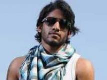 https://telugu.filmibeat.com/img/2009/08/22-chaitanya.jpg