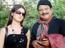 https://telugu.filmibeat.com/img/2009/08/27-dharma.jpg