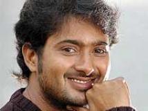 https://telugu.filmibeat.com/img/2009/09/04-udya-kiran-art.jpg