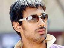 https://telugu.filmibeat.com/img/2009/09/04-varun-art.jpg