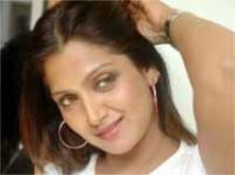 https://telugu.filmibeat.com/img/2009/10/12-bhuvaneswari.jpg