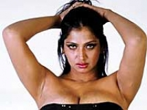 http://telugu.filmibeat.com/img/2009/10/14-bhuvaneswari-art.jpg