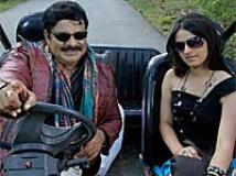 https://telugu.filmibeat.com/img/2009/10/14-dharmavarapu-art.jpg