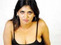 https://telugu.filmibeat.com/img/2009/10/27-bhuvaneswari.jpg