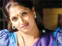 http://telugu.filmibeat.com/img/2009/11/04-bhuva.jpg