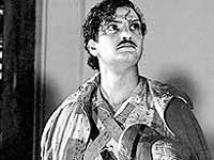 https://telugu.filmibeat.com/img/2009/11/24-ntr-senior.jpg